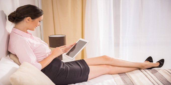 ezTaxReturn.com Offers Online Tax Preparation and E-file With No Hidden Fees