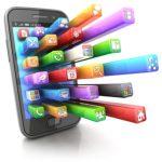 Top 5 cash generating apps