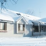 Winterize home plumbing and avoid costly problems