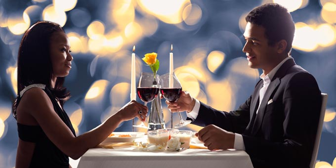 Valentine S Day Date Night Ideas For Every Type Of Couple