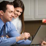 7 mistakes that keep people in debt