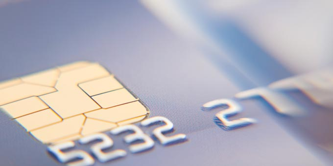 Debt Consolidation USA explains how credit cards can improve finances