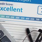 Reasons why you don't need a perfect credit score