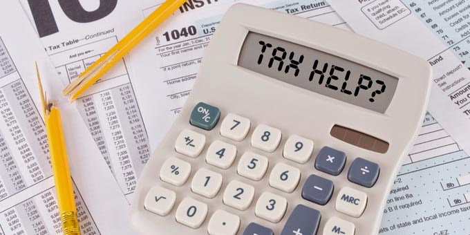 Still Time to Act to Avoid Surprises at Tax-Time