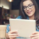 5 Healthy Financial Habits to Adopt by Age 25