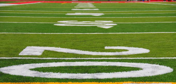 NFL to end their tax exempt status