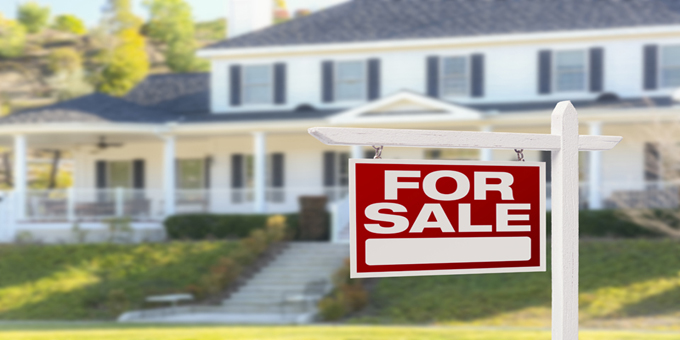 The profits from your home sale may be tax-free