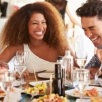 Take a bite out of your restaurant bill with these money saving tips