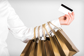 7 Things You're Paying Too Much For