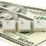 Tax tips for 2018
