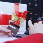 Last minute holiday shopping?  Save money and stress less
