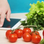 Money-savings tips to cut your grocery bill
