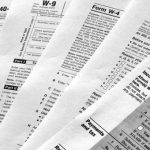 Six Tips on Whether to File a 2015 Tax Return