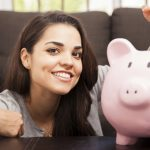5 Reasons You Need To Save Money From Every Paycheck