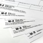 Tax basics:  Understanding your W-2