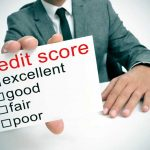 What is a good FICO score?