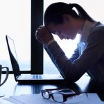 America's biggest financial regrets and how to avoid them