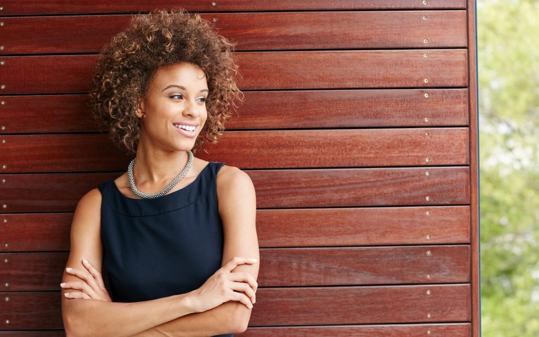 7 Things Smart People Never Pay Full Price For