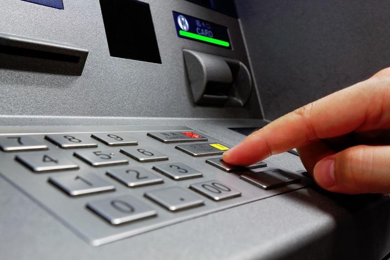 9 important features your next bank needs