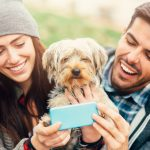 4 Smart Money Moves to Make Before Adopting a Dog