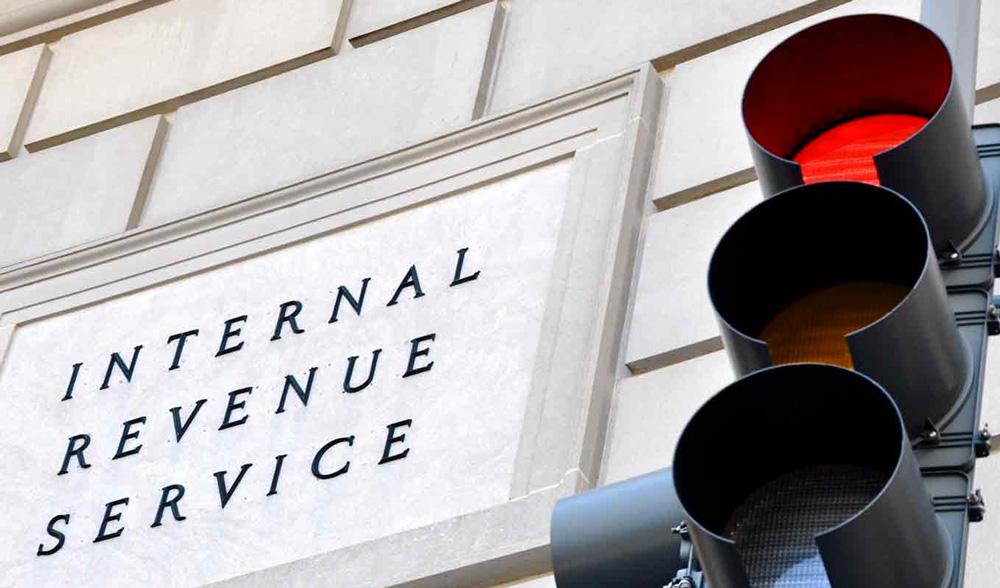 New Tax Bill Pre-registration