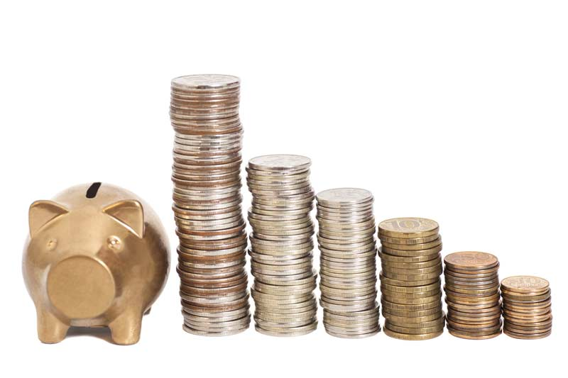 Why You Should Join Your Employer's 401k Plan
