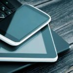 The Right Way to Clean and Disinfect Your Electronic Devices