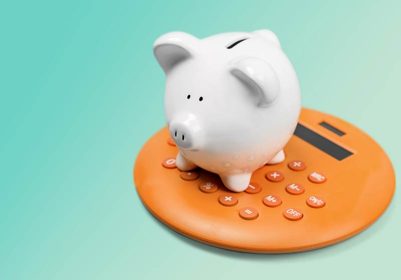 Getting your finances back on track after COVID-19