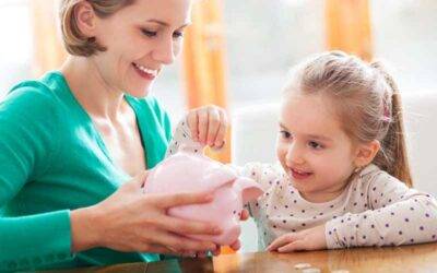 5 smart ways to use your child tax credit payments