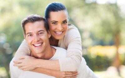 5 tips for lending money to family and friends