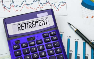Top 4 reasons to join a 401(k) plan